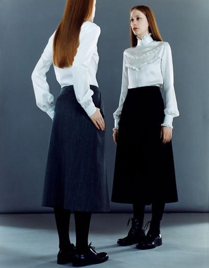 Grazia-Magazine-Photography-Indira-Cesarine-126.jpg