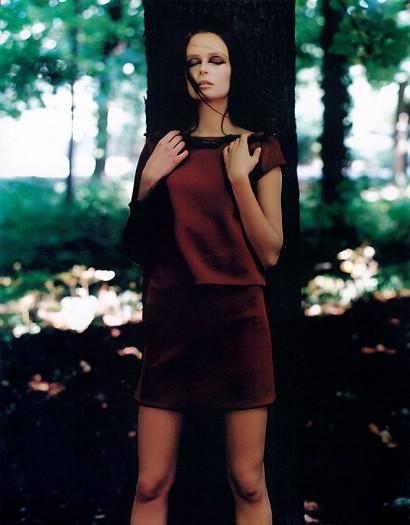 Grazia-Magazine-Photography-Indira-Cesarine-143.jpg