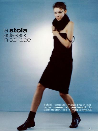 Grazia-Magazine-Photography-Indira-Cesarine-144.jpg