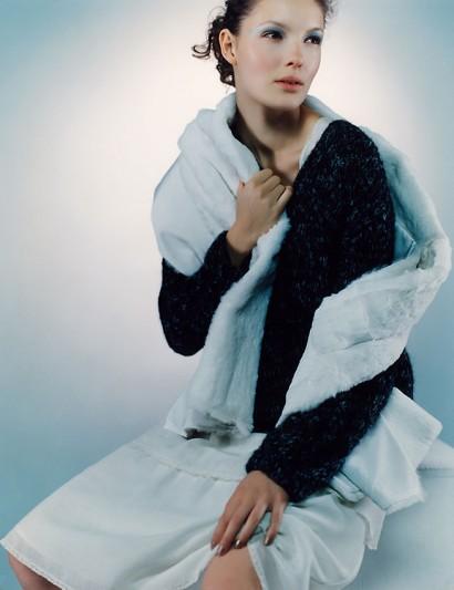 Grazia-Magazine-Photography-Indira-Cesarine-147.jpg