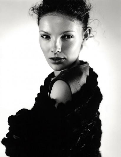Grazia-Magazine-Photography-Indira-Cesarine-149.jpg