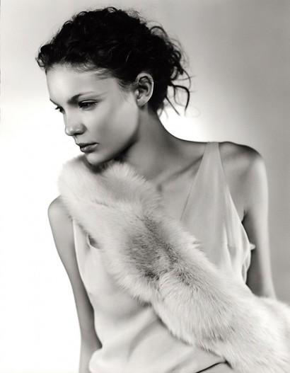 Grazia-Magazine-Photography-Indira-Cesarine-152.jpg