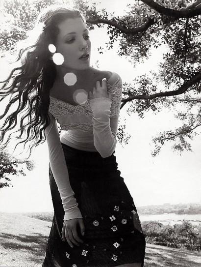 Grazia-Magazine-Photography-Indira-Cesarine-156.jpg