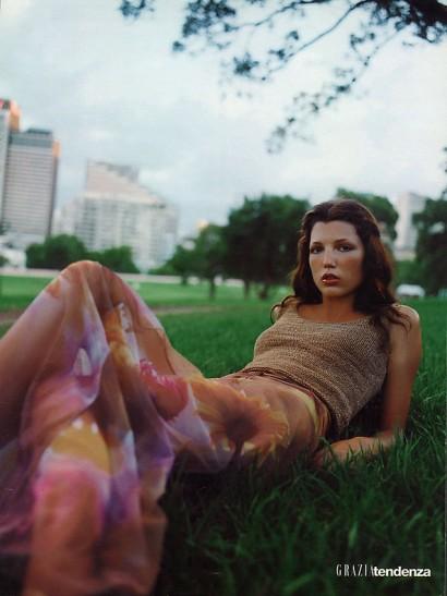 Grazia-Magazine-Photography-Indira-Cesarine-158.jpg