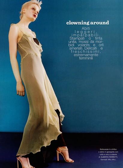 Harpers-Bazaar_Indira-Cesarine_002.jpg