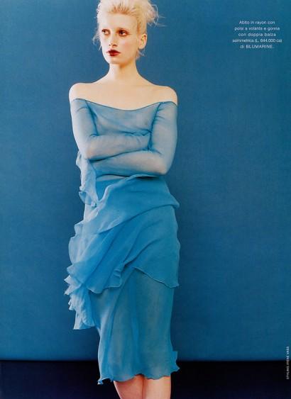 Harpers-Bazaar_Indira-Cesarine_006.jpg