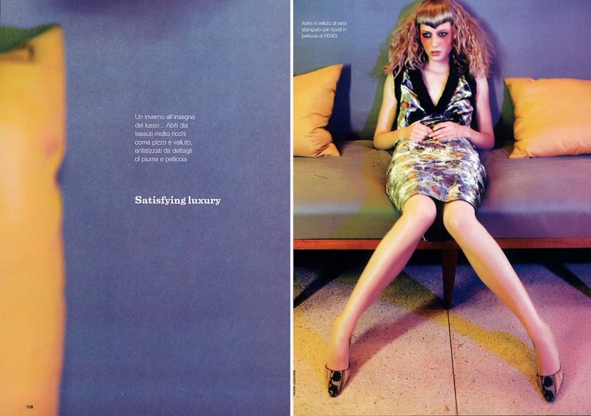 Harpers-Bazaar_Indira-Cesarine_009.jpg