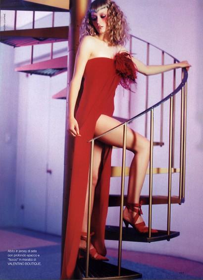 Harpers-Bazaar_Indira-Cesarine_011.jpg