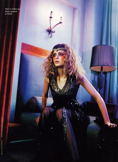 Harpers-Bazaar_Indira-Cesarine_013.jpg