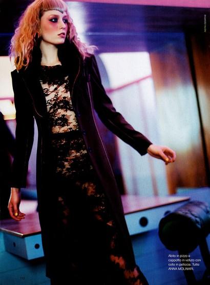 Harpers-Bazaar_Indira-Cesarine_014.jpg