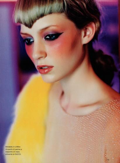 Harpers-Bazaar_Indira-Cesarine_015.jpg