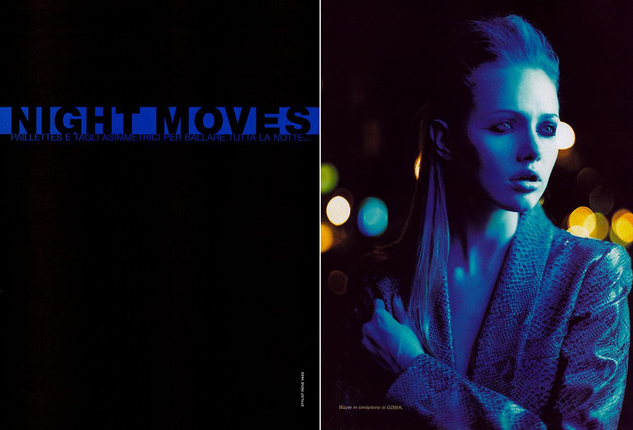 Harpers-Bazaar_Indira-Cesarine_022.jpg