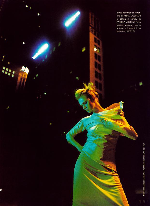 Harpers-Bazaar_Indira-Cesarine_024.jpg