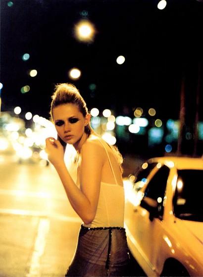 Harpers-Bazaar_Indira-Cesarine_025.jpg