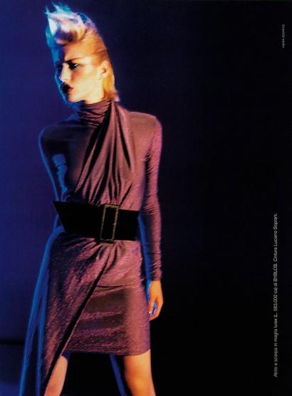 Harpers-Bazaar_Indira-Cesarine_032.jpg