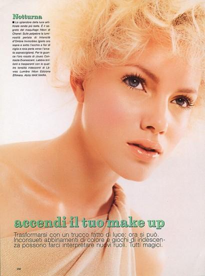 Harpers-Bazaar_Indira-Cesarine_037.jpg