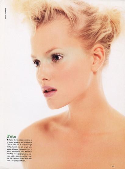 Harpers-Bazaar_Indira-Cesarine_038.jpg