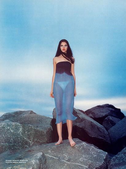 Harpers-Bazaar_Indira-Cesarine_041.jpg