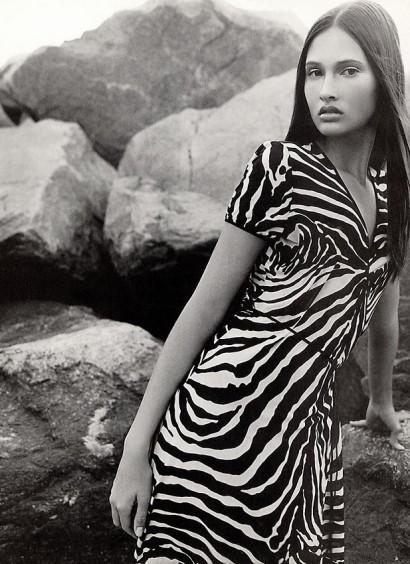 Harpers-Bazaar_Indira-Cesarine_043.jpg