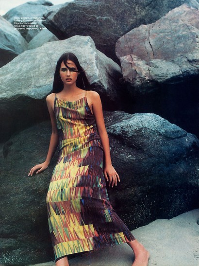 Harpers-Bazaar_Indira-Cesarine_047.jpg