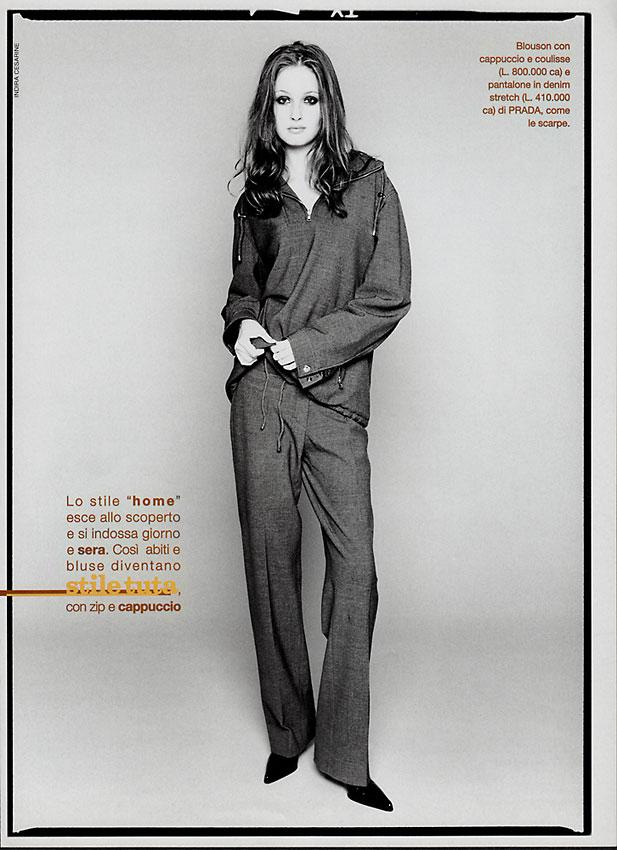 Harpers-Bazaar_Indira-Cesarine_059.jpg