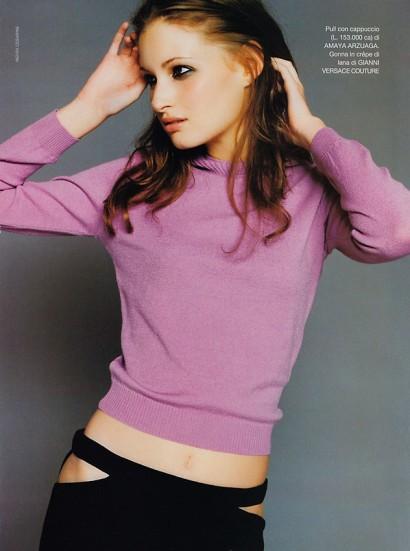 Harpers-Bazaar_Indira-Cesarine_060.jpg