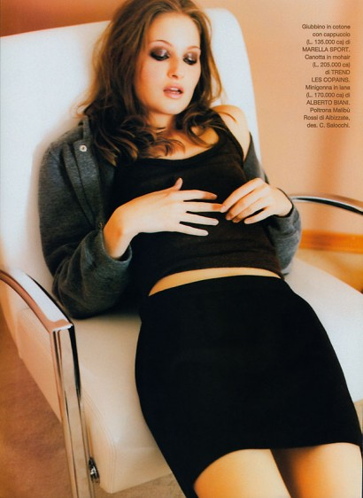 Harpers-Bazaar_Indira-Cesarine_063.jpg