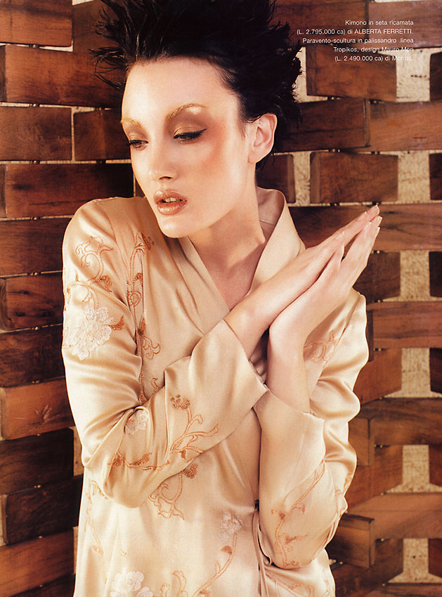 Harpers-Bazaar_Indira-Cesarine_067.jpg