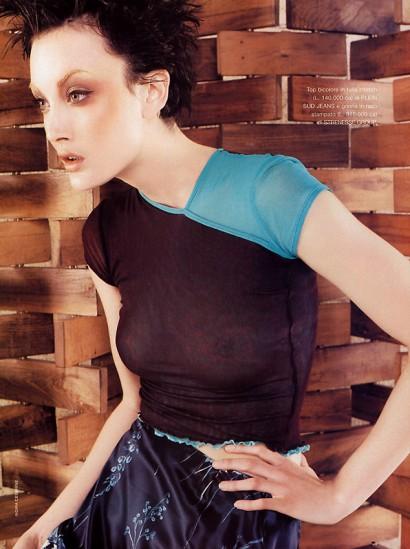Harpers-Bazaar_Indira-Cesarine_072.jpg