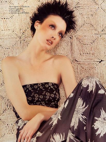 Harpers-Bazaar_Indira-Cesarine_074.jpg