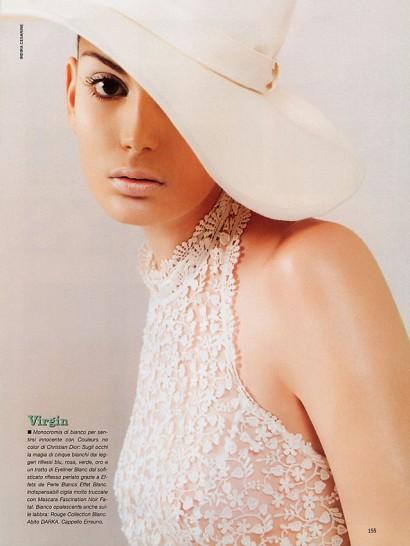 Harpers-Bazaar_Indira-Cesarine_075.jpg