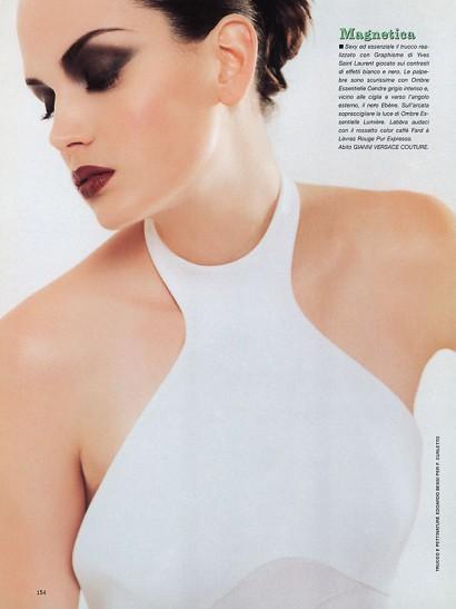 Harpers-Bazaar_Indira-Cesarine_076.jpg