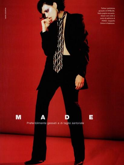Harpers-Bazaar_Indira-Cesarine_078.jpg