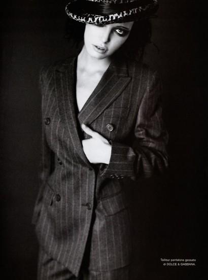Harpers-Bazaar_Indira-Cesarine_079.jpg