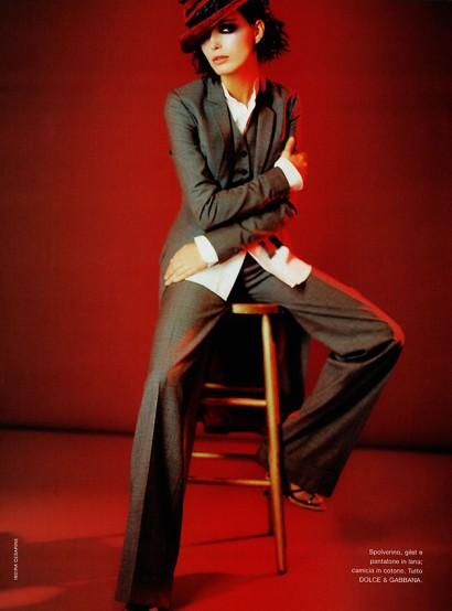Harpers-Bazaar_Indira-Cesarine_080.jpg