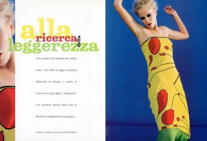 Harpers-Bazaar_Indira-Cesarine_083.jpg