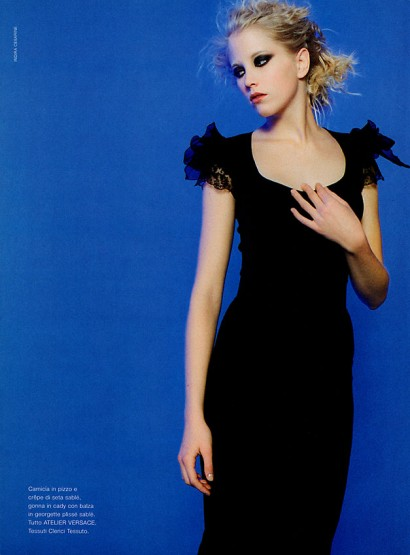 Harpers-Bazaar_Indira-Cesarine_085.jpg
