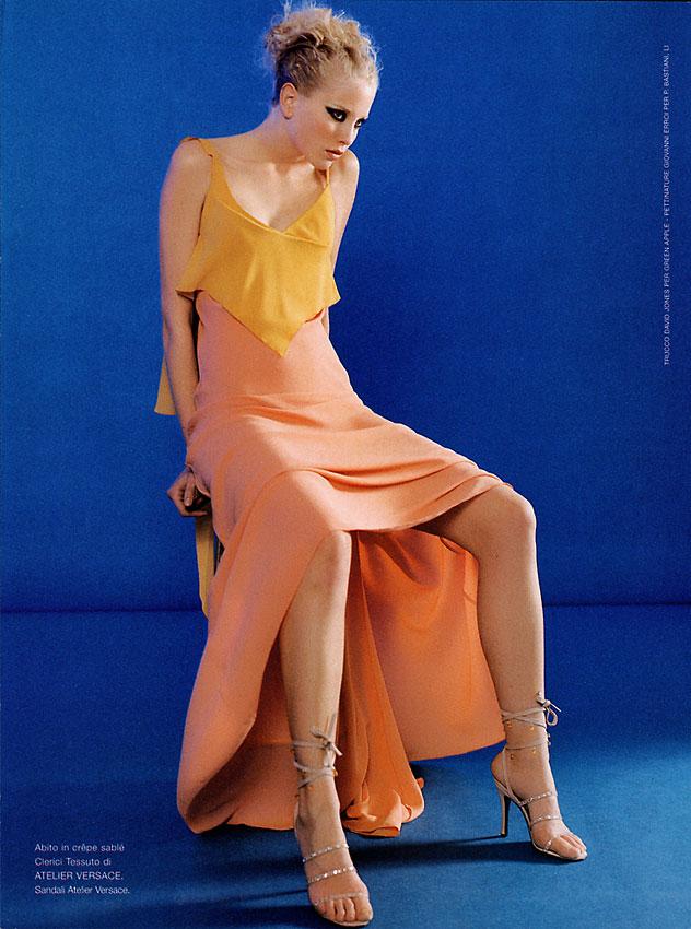 Harpers-Bazaar_Indira-Cesarine_086.jpg