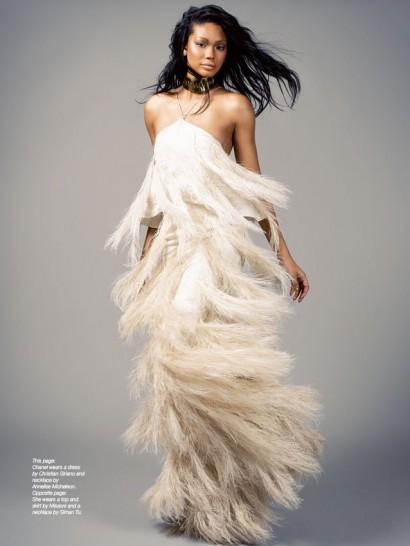 Indira-Cesarine-Fashion-Photography-0051.jpg