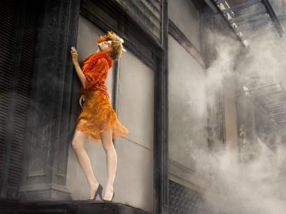 Indira-Cesarine-Fashion-Photography-0121.jpg