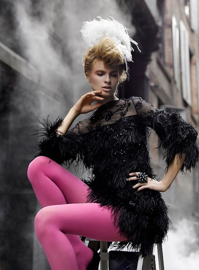 Indira-Cesarine-Fashion-Photography-0131.jpg