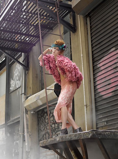 Indira-Cesarine-Fashion-Photography-0141.jpg