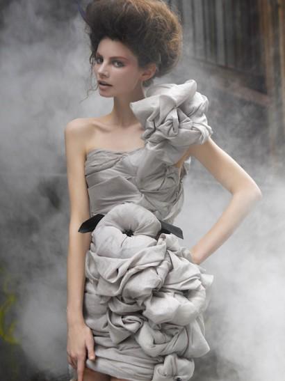 Indira-Cesarine-Fashion-Photography-0161.jpg