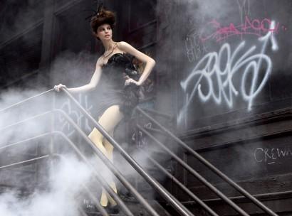 Indira-Cesarine-Fashion-Photography-0171.jpg