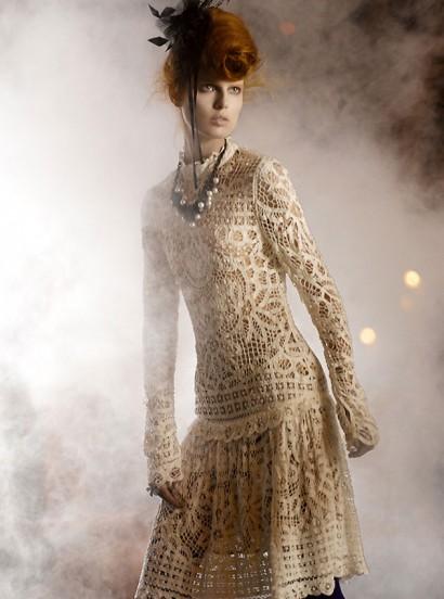 Indira-Cesarine-Fashion-Photography-0181.jpg