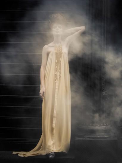 Indira-Cesarine-Fashion-Photography-0221.jpg
