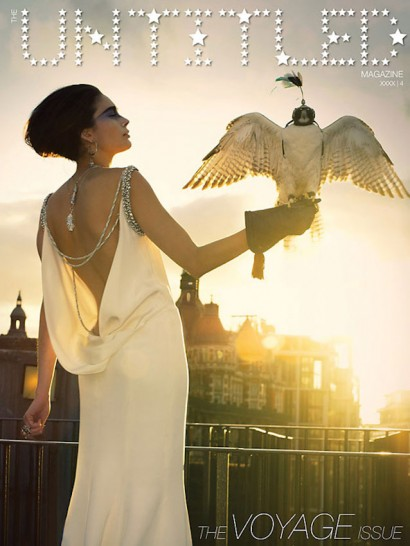 Indira-Cesarine-Fashion-Photography-0231.jpg