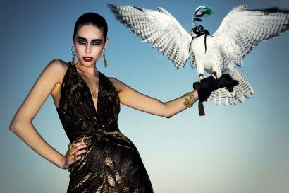 Indira-Cesarine-Fashion-Photography-0241.jpg