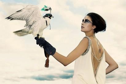 Indira-Cesarine-Fashion-Photography-0251.jpg