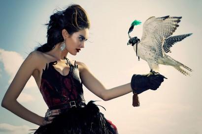 Indira-Cesarine-Fashion-Photography-0261.jpg